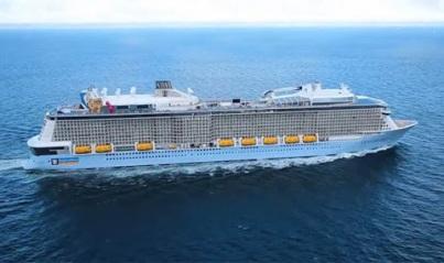 Schifffahrt mit Brennstoffzellen und LOHC ist die Zukunft, denn LOHC bindet gefahrlos sehr viel Wasserstoff !