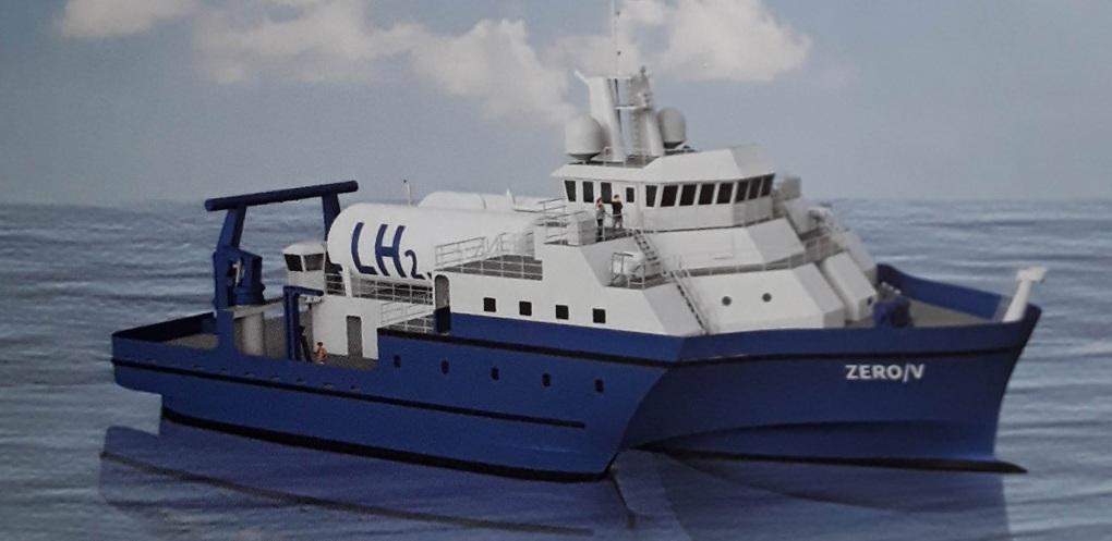 1e-mobile Schiffe (1)