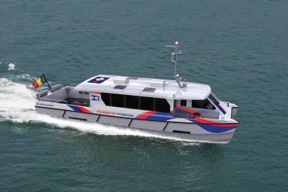 1e-mobile Schiffe (4)