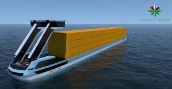 1e-mobile Schiffe (5)